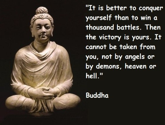 Buddha-Quotes-5